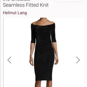 Brand New dress ! NEVER USE
